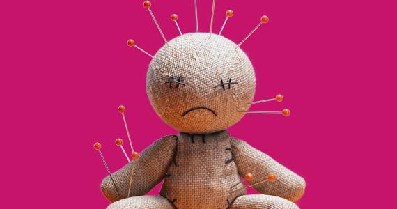 Febre e gripe